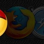 Evolución de la web SEO