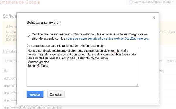 webmaster-tools-pedir-revision
