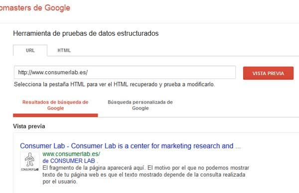 herramienta-de-prueba-de-datos-estrucuturados rel=publisher