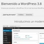 novedades-de-wordpress