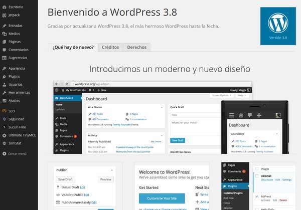 novedades-de-wordpress-3.8