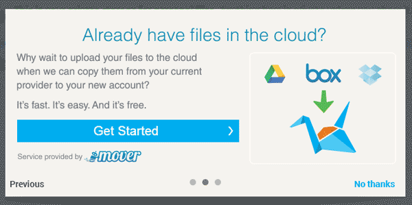 almacenamiento-en-la-nube-gratis-copy