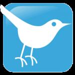 herramientas gratuitas para proyectar tweets