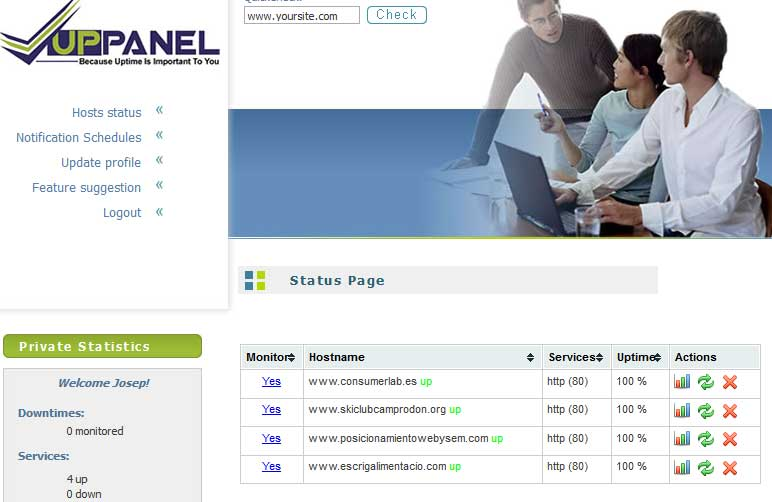 Herramientas-gratuitas-para-monitorizar-tu-web-uppanel