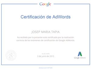trucos-certificacion-google-adwords-josep-maria-tapia