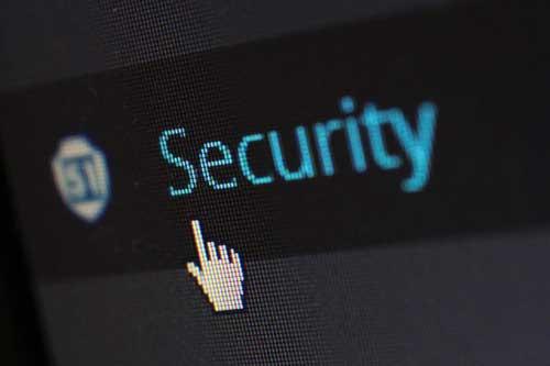 Consejos-para-un-Internet-seguro-antivirus-malware