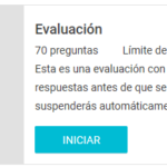 Certificación adwords para moviles